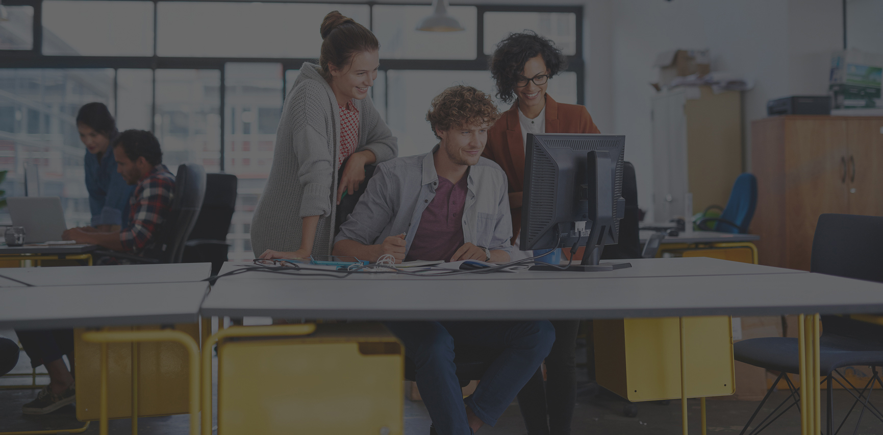 Adobe Experience Manager Training